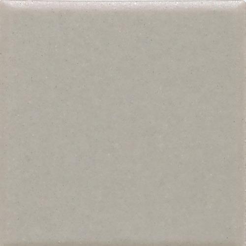 Keystones Desert Gray 1 1X1 D014