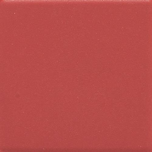 Keystones Red 5 1X1 D017