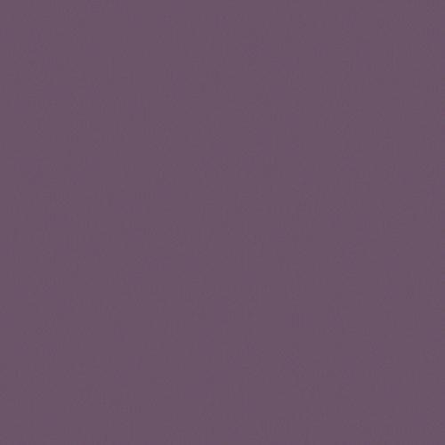 Keystones Deep Purple 4 1X1 D044