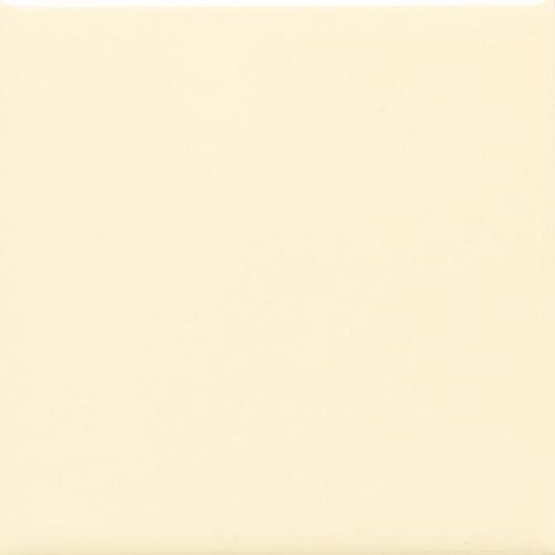 Keystones Crisp Linen 1 1X1 D139