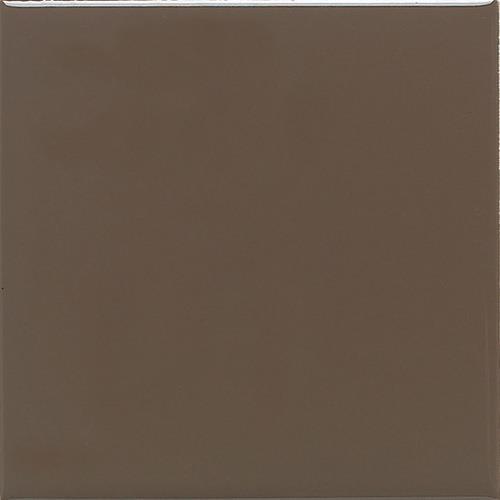 Keystones Artisan Brown 2 1X1 D144