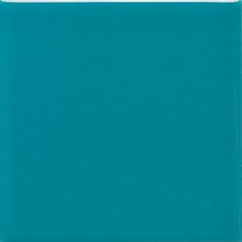 Keystones Ocean Blue 4 1X1 D159
