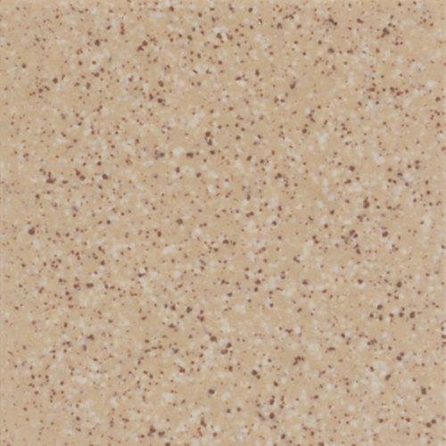 Keystones Elemental Tan Speckle 1 1X1 D175