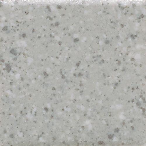 Keystones Desert Gray  Speckle 1 1X1 D200