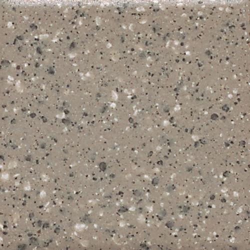 Keystones Uptown Taupe Speckle 2 1X1 D202