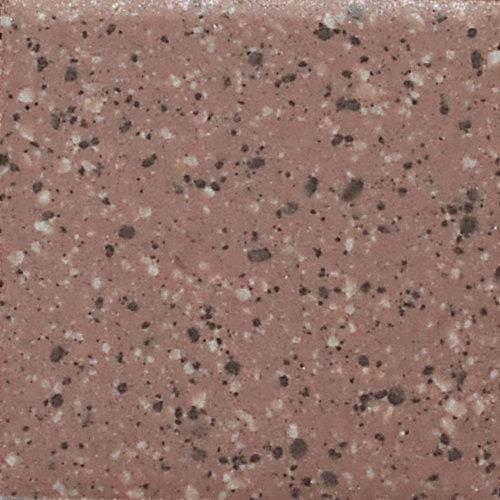 Keystones Fire Brick Speckle 3 1X1 D203