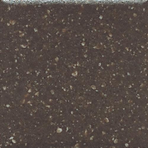 Keystones Cityline Kohl Speckle 3 1X1 D207