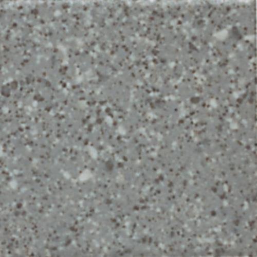 Keystones Suede Gray  Speckle 2 1X1 D208