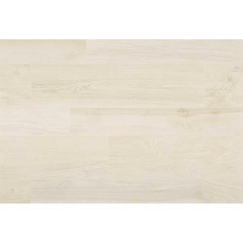White Oak 6x36