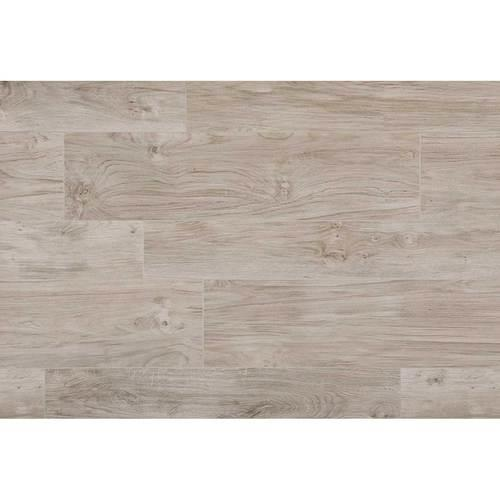 Dal Tile Forest Park Blackwood 6x36 Ceramic Amp Porcelain