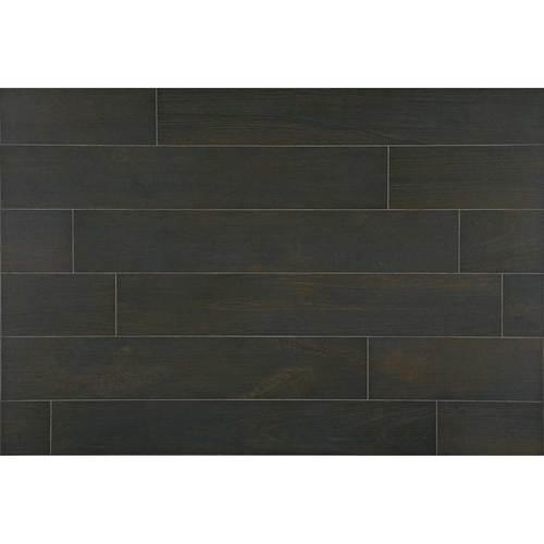 Blackwood 6x36