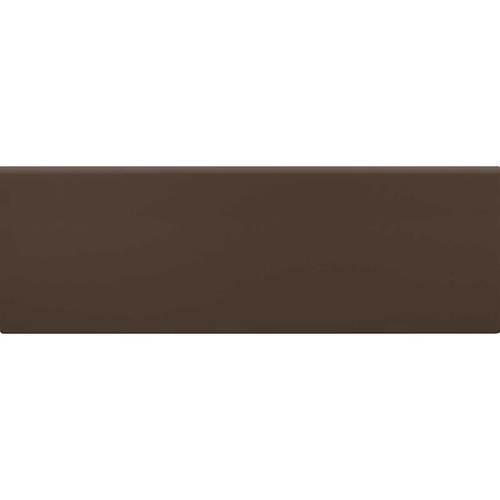 Elevare Cacao 6X18 EL45