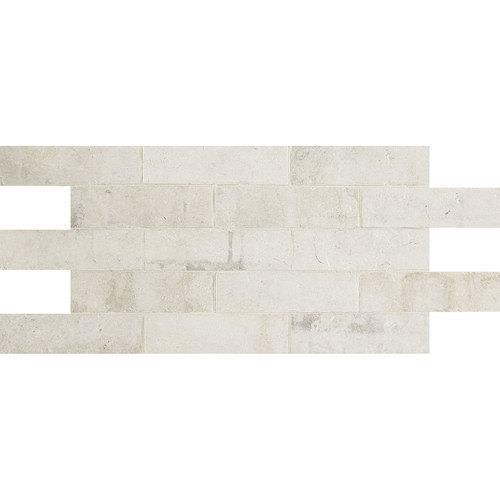 DalTile Brickwork Studio X Ceramic Porcelain Tile Rochester - Ceramic tile stores michigan