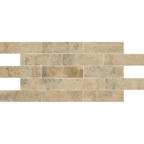 Brickwork Atrium 2X8 BW02