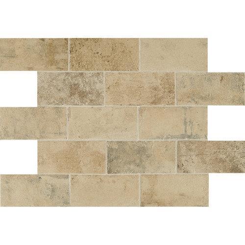 Brickwork Atrium 4X8 BW02