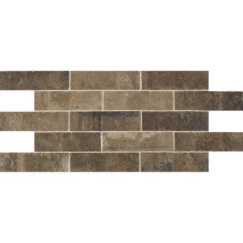 Brickwork Corridor 2X8 BW06