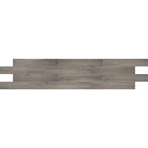 Emerson Wood Balsam Fir - 8X48