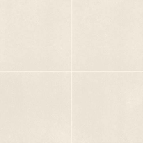 White 12x24