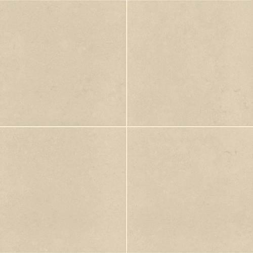 Anchorage Beige 12X24 AC05
