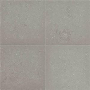 CeramicPorcelainTile Anchorage AC0612241L LightGrey12x24