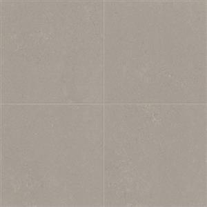 CeramicPorcelainTile Anchorage AC0612241P LightGrey12x24