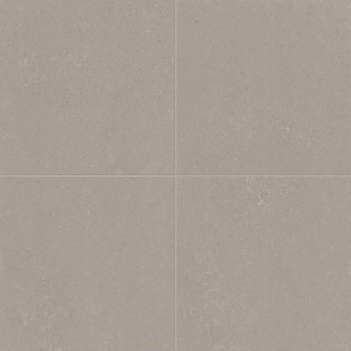 Dal Tile Anchorage Light Grey 12x24 Ceramic Porcelain Tile Hamilton Ontario Kosco Flooring