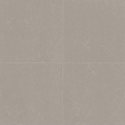 Anchorage Light Grey 12X24 AC06