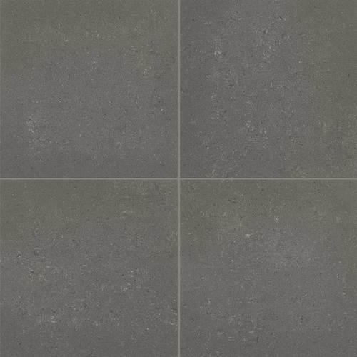 Medium Grey 12x24