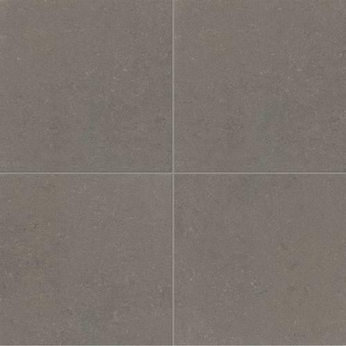 Anchorage Medium Grey 12X24 AC07