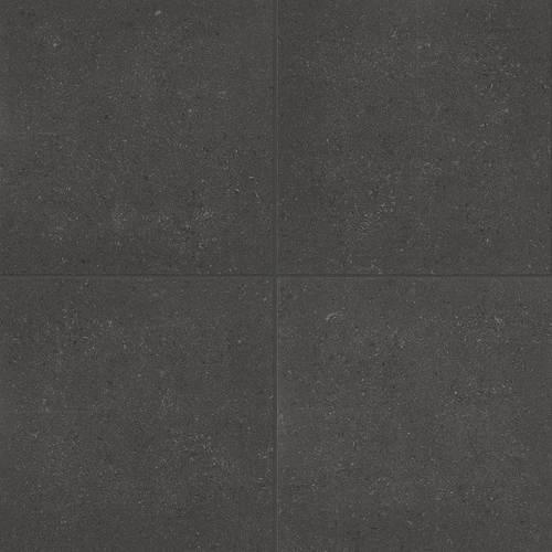 Anchorage Dark Grey 12X24 AC08