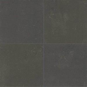 CeramicPorcelainTile Anchorage AC0812241P DarkGrey12x24