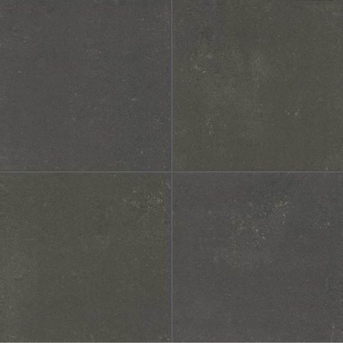 Dal Tile Anchorage Dark Grey 12x24 Ceramic Porcelain Tile St
