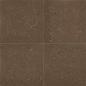 CeramicPorcelainTile Anchorage AC0912241L Brown12x24