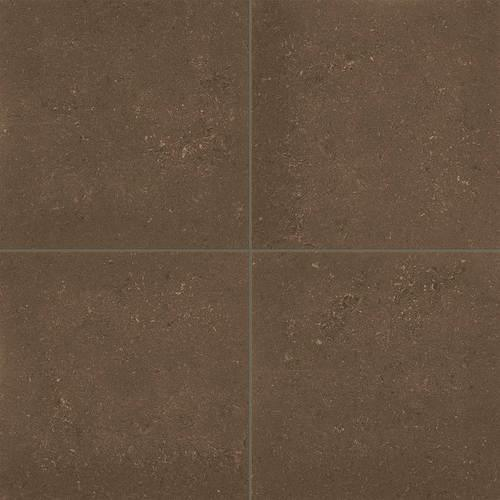 CeramicPorcelainTile Anchorage Brown 12x24 AC09 main image