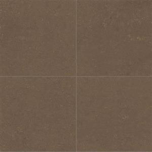 CeramicPorcelainTile Anchorage AC0912241P Brown12x24
