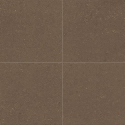 Brown 12x24