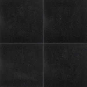CeramicPorcelainTile Anchorage AC1012241L Black12x24