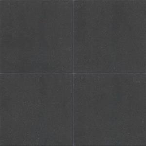 CeramicPorcelainTile Anchorage AC1012241P Black12x24