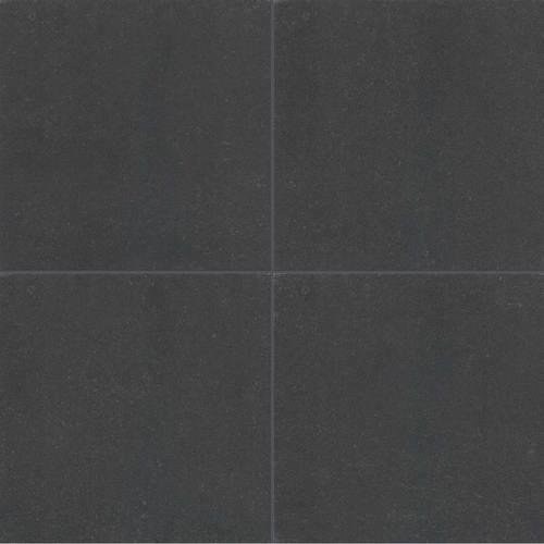 Black 12x24
