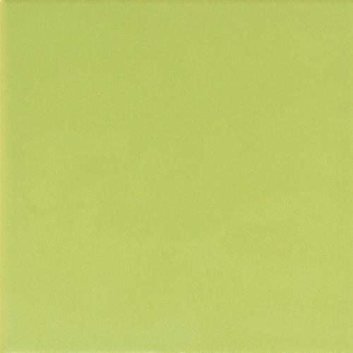Festiva Green Apple 6X8 QF30