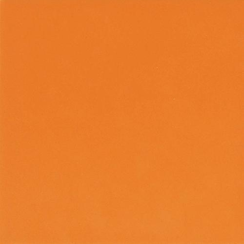 ProductVariant swatch small for Marmalade 4.25x4.25 flooring product