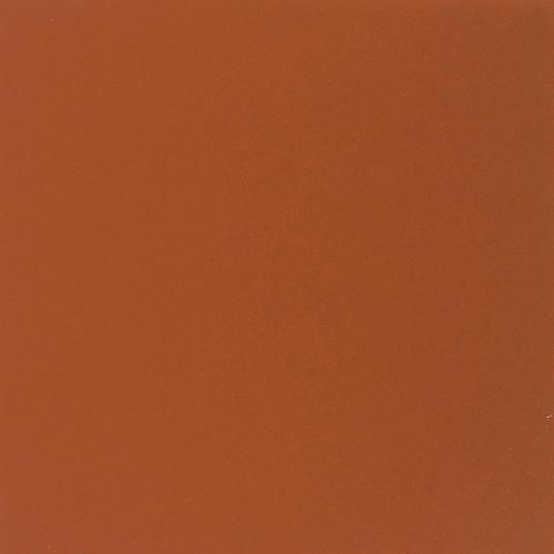 Festiva Copper 6X6 QF74