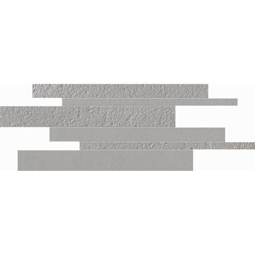 Artic Brick Accent 12x24