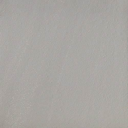 Ever Artic Unpolished 24X24 EV03