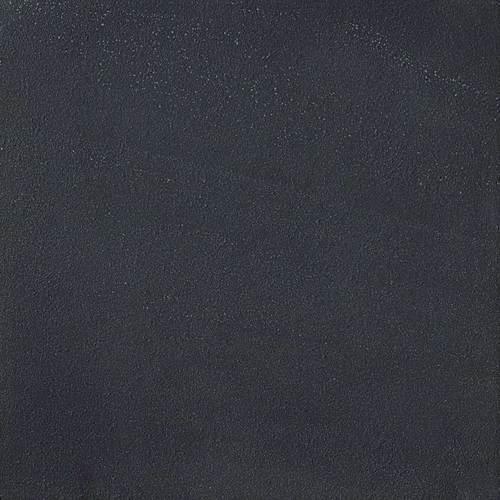 Ever Dark Unpolished 12X24 EV06