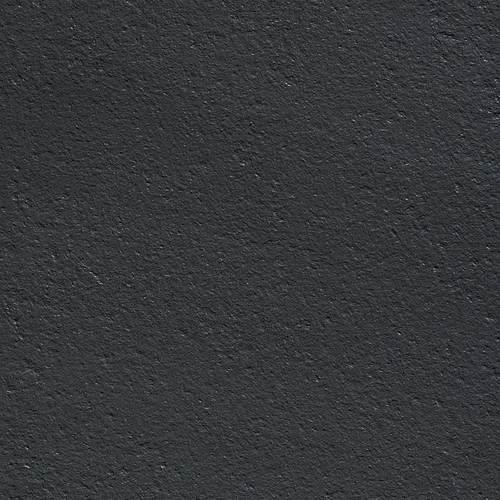 Ever Dark Textured 12X24 EV06