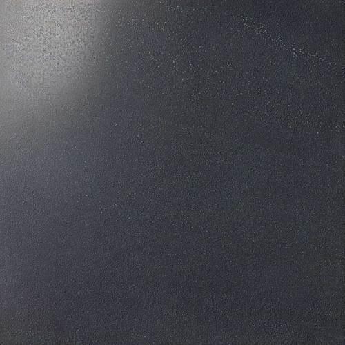 Ever Dark Light Polished 24X24 EV06