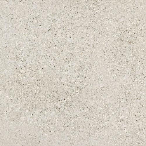 Luminary White 12x24