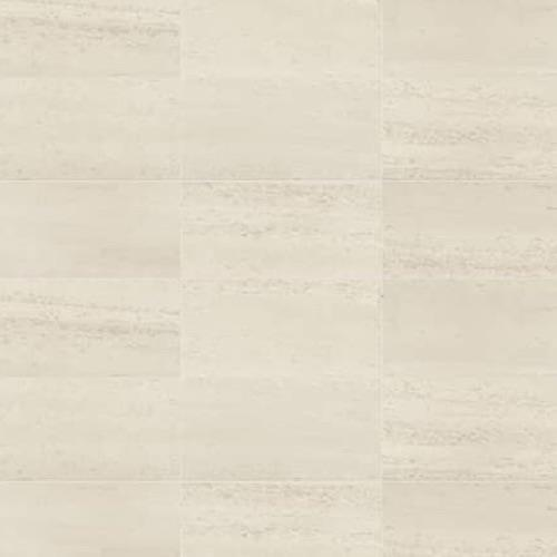 Center City Carlton Beige - 4X12 Polished