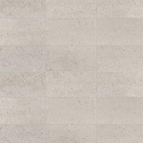 Delancey Grey - 24x24 Polished